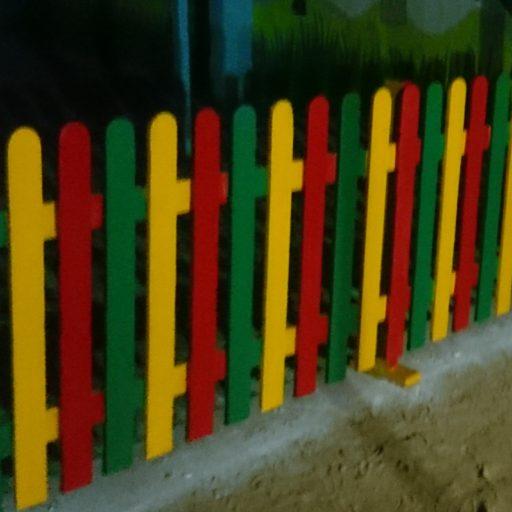 cropped-Barricade.jpg
